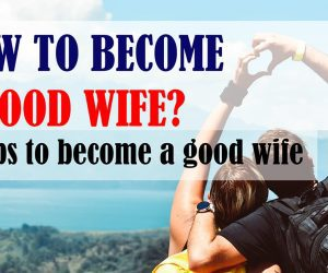 how_to_become_a_good_wife
